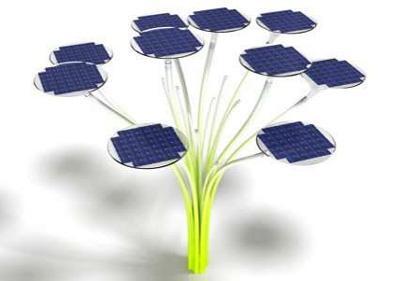 Batarejah фонари на солнечных батареях