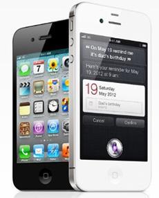 Современные мобильные телефоны (смартфоны) подвергаются заражению вирусами