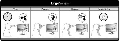 philips_ergosensor_monitor_компьютерные_технологии