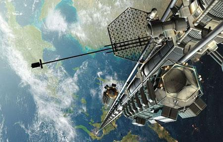 spacevador_lift_v_kosmos_лифт_в_космос