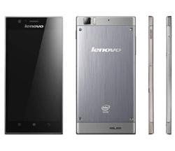 Смартфон lenovo ideaphone k900 фото